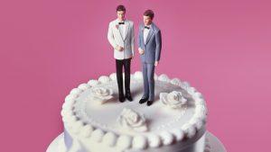 180807 allen gay wedding cakes tease2 zau6q1