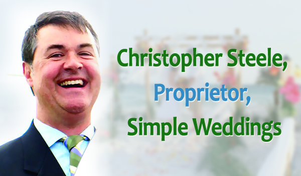 Surfers Paradise-marriage-officiant